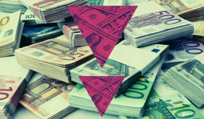 Ralliyi Sürdüren EUR/USD Paritesinin 1,19'u Kırması Bekleniyor
