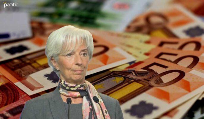 Şahin Merkez Bankası Tahminiyle Güçlenen EUR/USD'de Düşüş Bekleniyor