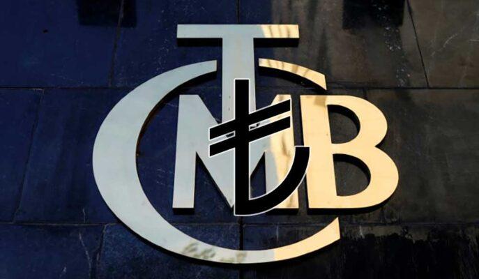TCMB, Dijital Türk Lirası Kapsamında Yeni İş Birliği Platformunu Duyurdu
