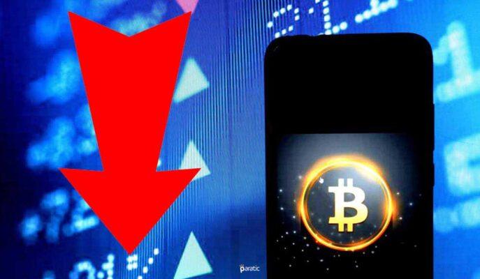 Walmart'ın Litecoin Yalanlaması Sonrası Piyasadan 230 Milyon Dolar Tasfiye Edildi