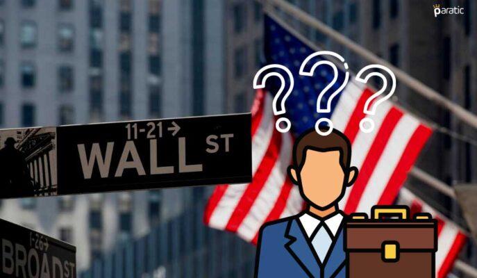 ABD Vadelileri ADP'nin Eylül İstihdamı Öncesinde Düşüyor