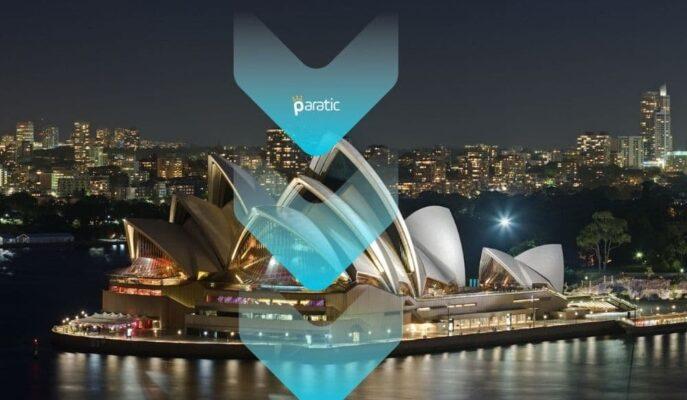 Avustralya Piyasaları RBA'nın Faizleri Sabit Tutmasıyla Ekside Kapandı