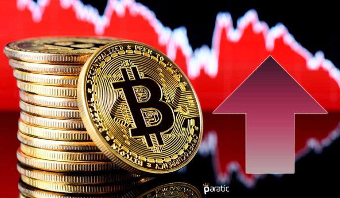 Bitcoin'in 2021 Son Çeyrek Yükselişi ile Küresel Piyasalardan Ayrışacağı Söylendi