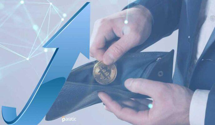 Bitcoin ve Ethereum Yatırım Ürünlerine Haftalık Girişler 90 Milyon Dolar Oldu