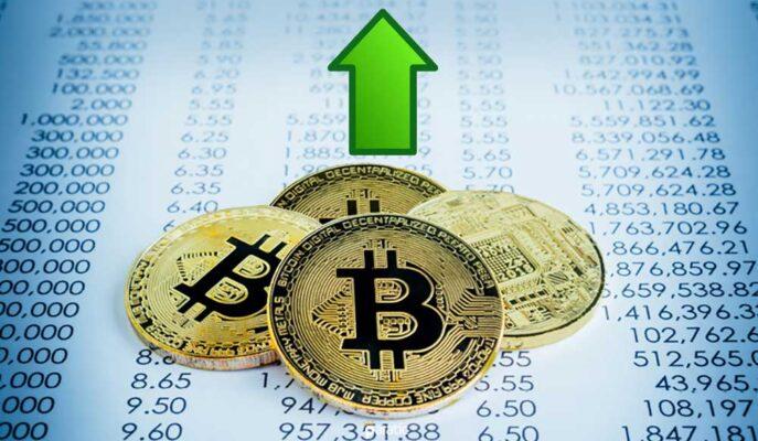 Bitcoin Kurumsal Yatırımcılardan Geçtiğimiz Hafta 225 Milyon Dolar Çekti