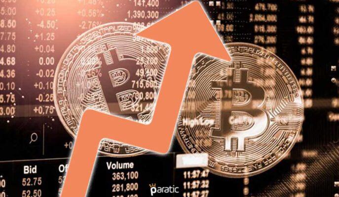 Bitcoin'in Opsiyon Sözleşmeleri Tüm Zamanların En Yükseğine Yaklaşıyor