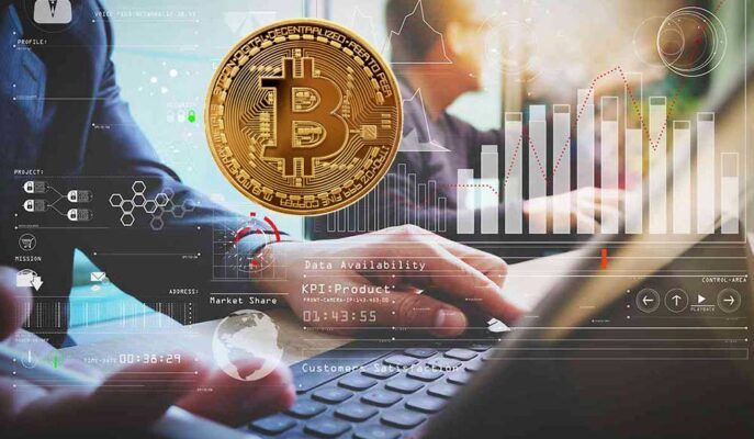 Bitcoin'in Uzun Vadeli Sahipleri 7 Ayda 2.35 Milyon BTC Biriktirdi