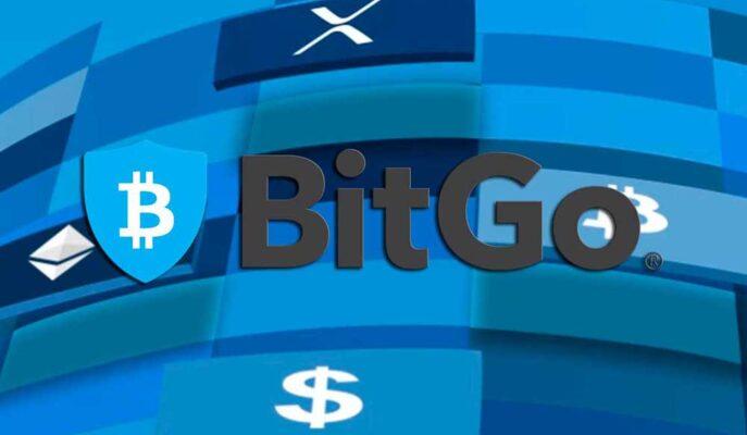 BitGo Yöneticisi Kurumsalların Bitcoin Alma İsteğinin Arttığını Söyledi