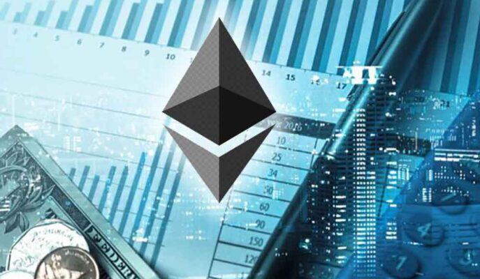 Ethereum, Yatırımcıların En Fazla Güvendiği Kripto Para Oldu