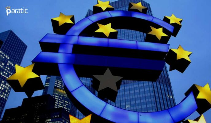Euro Bölgesi Nihai İmalat PMI Eylül'de 58,6'ya Düştü