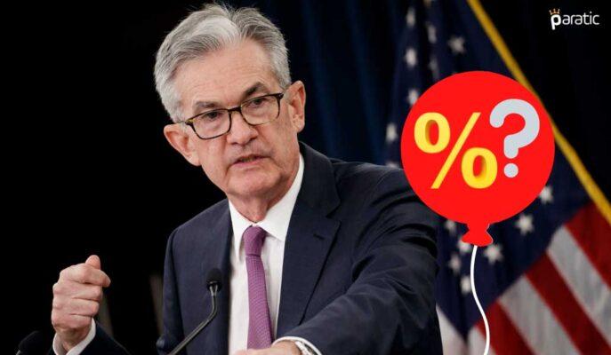 FED'in Odağındaki Çekirdek PCE Fiyat Endeksi Ağustos'ta %3,6'da Sabit Kaldı