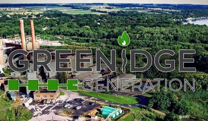 Madencilik Şirketi Greenidge Tahvil Satışında 50 Milyon Dolar Toplamayı Hedefliyor