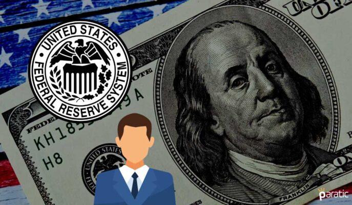 Hafif Gerileyen Dolar Endeksi FOMC ve TÜFE Sonrası Yön Arıyor