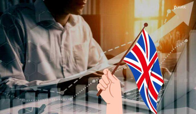 İngiliz FTSE 100 İyimser Eylül PMI Anketiyle Yükseliyor