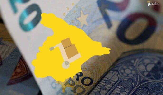 İspanya İmalat Ekonomisi Eylül'de Büyümeyi Sürdürdü