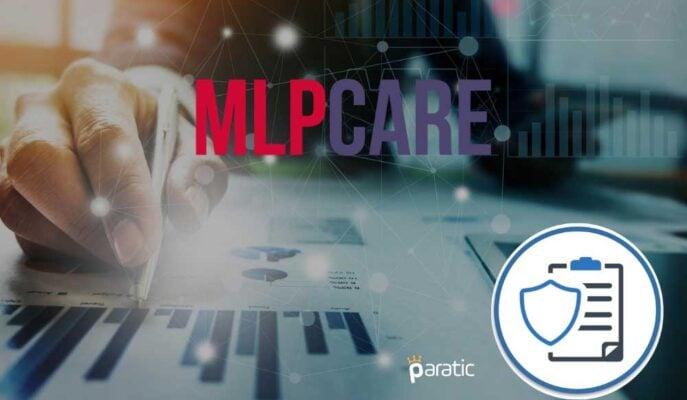 MLP Sağlık Hizmetleri 10 Milyon Dolarlık Sigorta Poliçesini Duyurdu