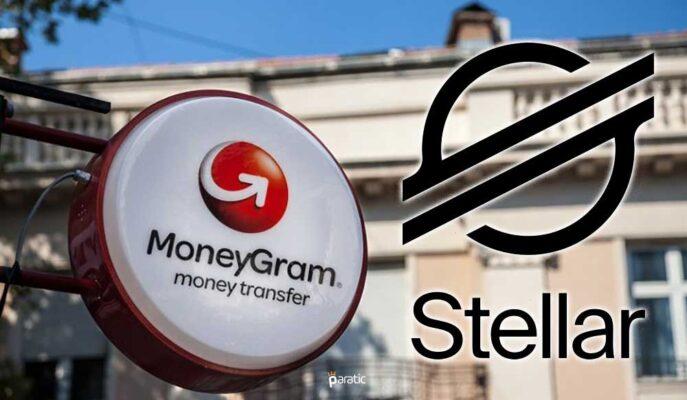 MoneyGram Yerel Ödeme Hizmeti için Stellar ile Ortaklık Kuruyor