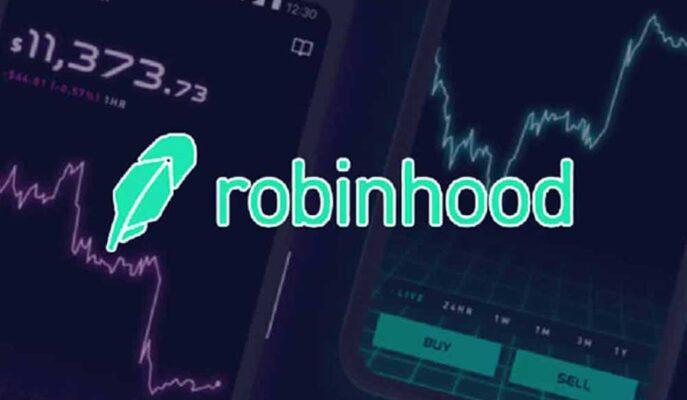 Robinhood Kripto Para Müşterilerine Kesintisiz Telefon Desteği Verecek