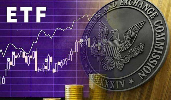 SEC, Bitcoin ETF'lerinin İnceleme Tarihlerini Erteledi
