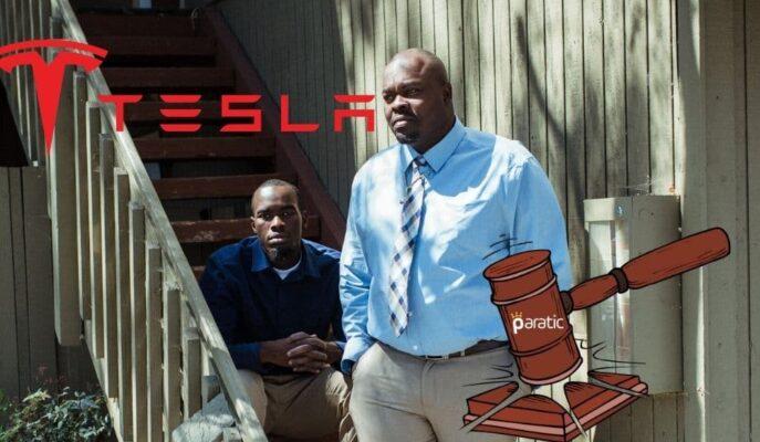 Tesla Hisseleri 137 Milyon Dolarlık Para Cezasına Rağmen Artıda Açıldı