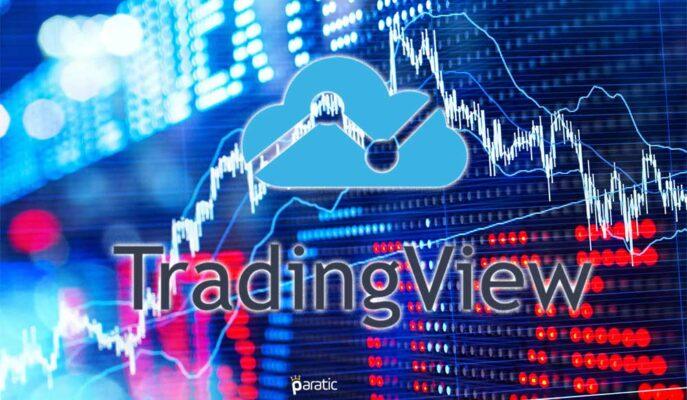 TradingView Yeni Finansman Turunda 3 Milyar Dolar Değerlemeye Ulaştı
