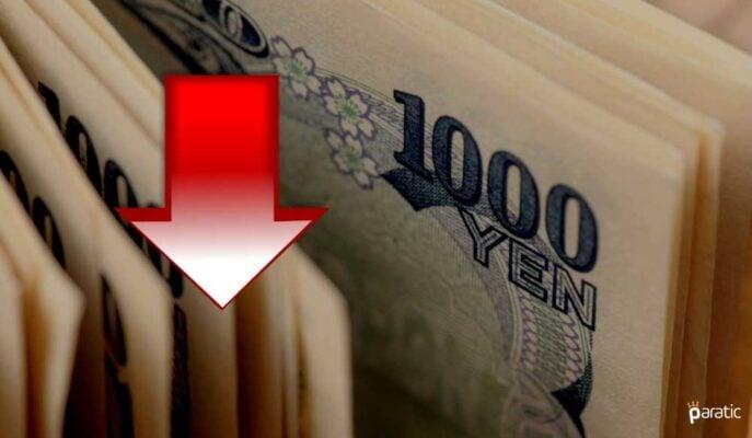 USD/JPY'nin Sağlam Bir Eylül İstihdamıyla Yeni Zirvelere Çıkması Bekleniyor