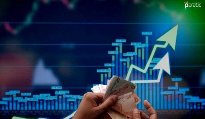 Yurt İçi Üretici Fiyat Endeksi Eylül'de Yıllık %43,96 Arttı